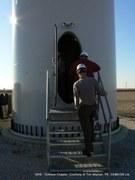 08-Windfarm11