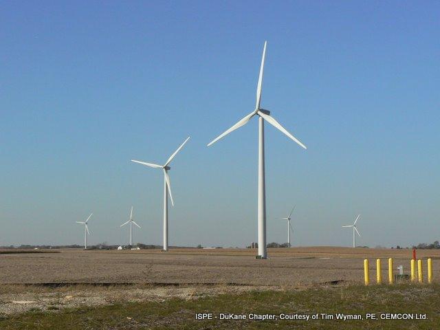 08-Windfarm4