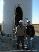 08-Windfarm12