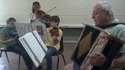 MECCA practice
