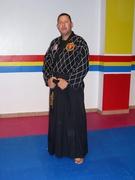 LUIS VELEZ