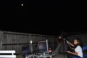 Moon Watch 071016