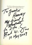 frank dux autographs 020