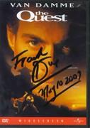 frank dux autographs 022