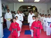 Class5-21-2008