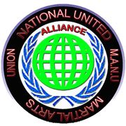 MARTIAL ARTS NATIONAL UNITED UNION