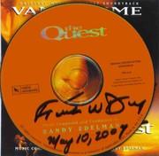 frank dux autographs 018