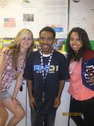 my best classmates