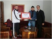 University of Sarjevo