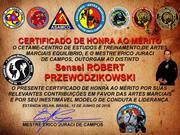 https://pl-pl.facebook.com/robert.przewodzikowski