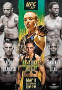 Watch UFC 237 Live Stream Online From Any Device You Want