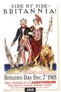 BRITANNIA-&-UNITED-STATES