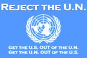 UNFlagLarge412