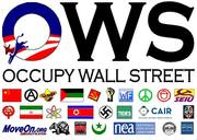 dem OWS