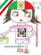 Auguri agli Italiani