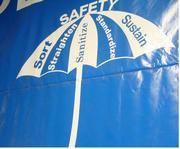 5S Umbrella