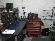 Toolroom 2010