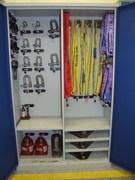 Lifting Equipment Locker