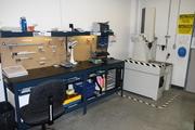 2008 QC Lab