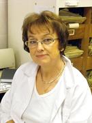 Dr.Szabó Melánia Éva