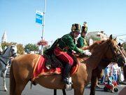 Bór fesztivál Budafok