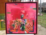 festmények 467