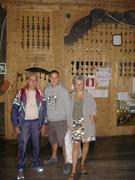 Marosvásárhely 2009.08. 014