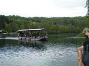 Plitvicei-tó 2010. (52)