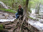 Plitvicei-tó 2010. (31)
