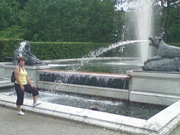 II Lajos Király udvarában