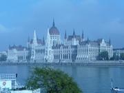 Magyarország 2009 041