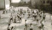 40-es évek - Kalotaszeg