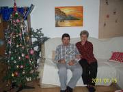 2011 Január itthon