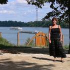 Dunai nyár