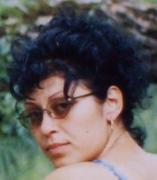 kb. 1997-ben