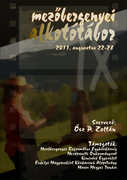 muvesztabor2011