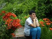 2010, ,jod völgyi tavaszi képek