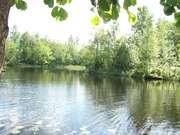 Svédország 2011 159