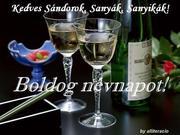 sandor14