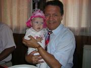 Lilia keresztelője-2012.07.22 014