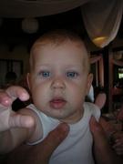 Lilia keresztelője-2012.07.22 024