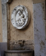 Kutak - Olaszország