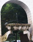 Roccaporena 11