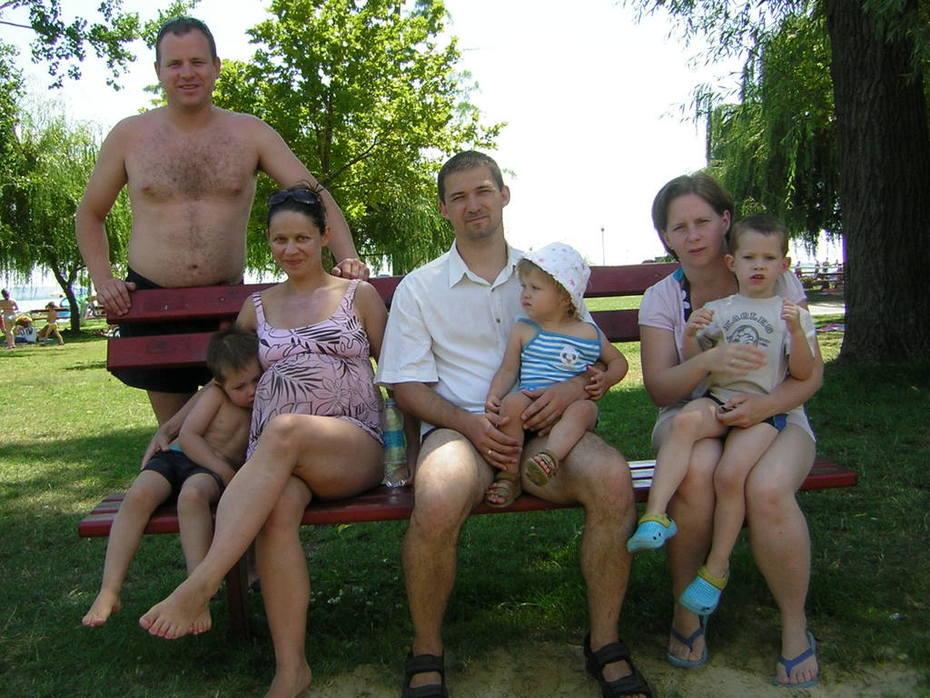 2013.júl.22-23.Ábrahámhegy,Balaton. 043