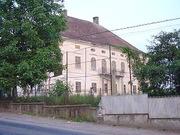 Rhédey-kastély