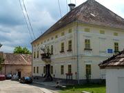 palota 1