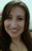 Claudia Ochoa
