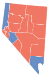 100px-Nevada_Senatorial_Election_Results_by_County,_2010_svg