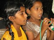 Children Bible school (72)