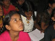 Children Bible school (80)